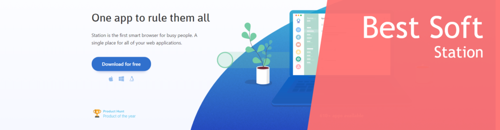BestSoft | SerhioPSI Software